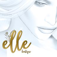 Elle Boutique (previously Slipper Originals)