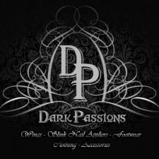 dark-passions-dp-logo
