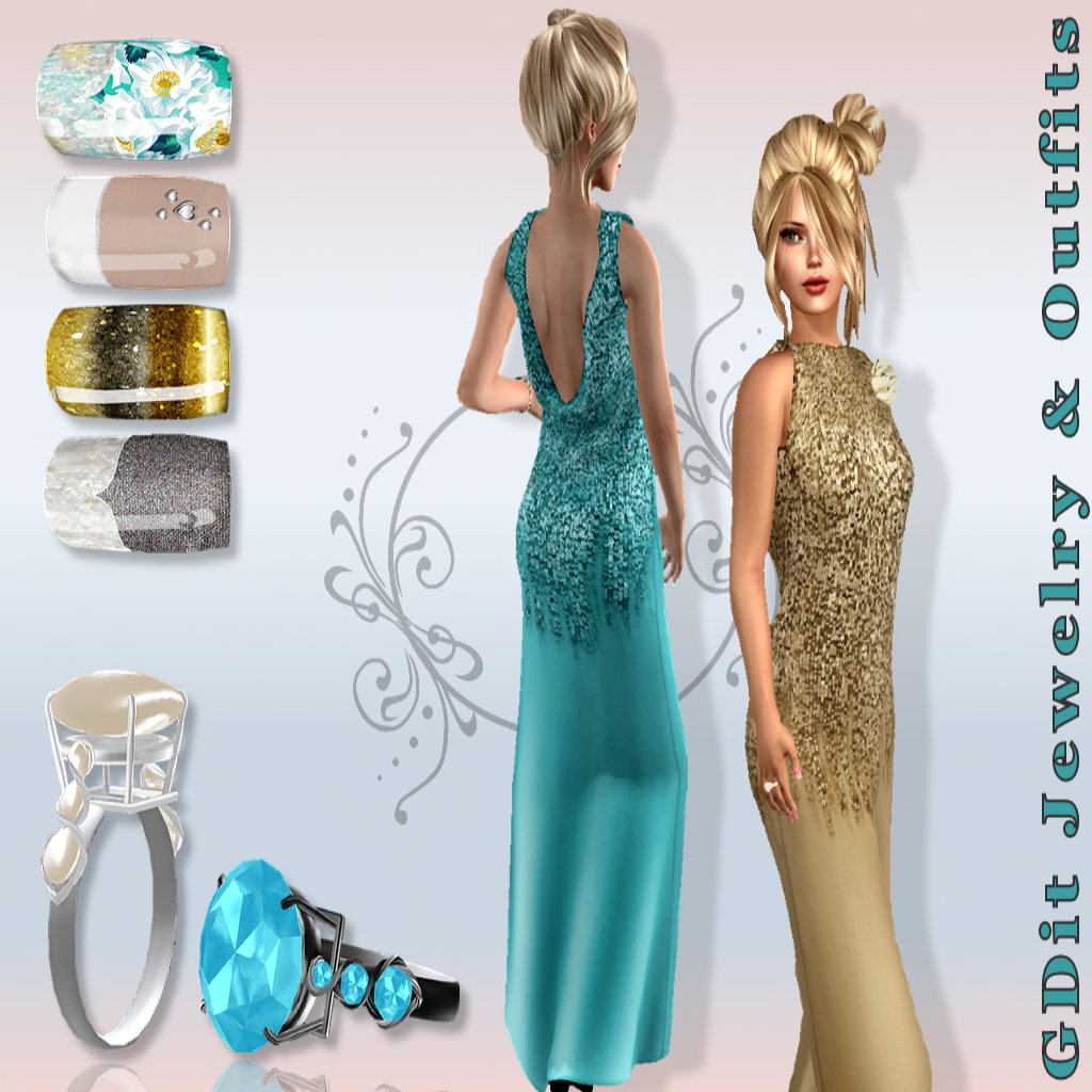 gdit-jewelry-outfits-logo-2016