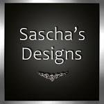 Click to visit Sascha's Designs's In World store http://slurl.com/secondlife/Coco%20Beach%20Kelina/226/202/24 , Marketplace https://marketplace.secondlife.com/stores/13877, Facebook https://www.facebook.com/SaschaFrangilli/ and FlickR https://www.flickr.com/groups/saschasdesigns/