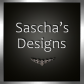 Sascha's Designs