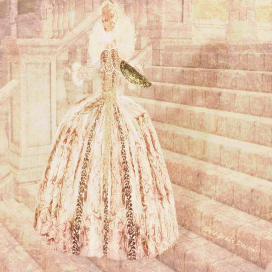 Renaissance Casting - SueGeeli DeCuir Look 1.png