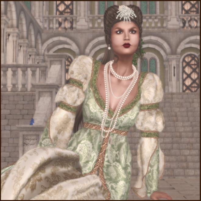 Renaissance Casting - SueGeeli DeCuir Look 3.png