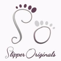Slipper Originals - Logo 1-1
