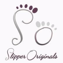 Slipper Originals