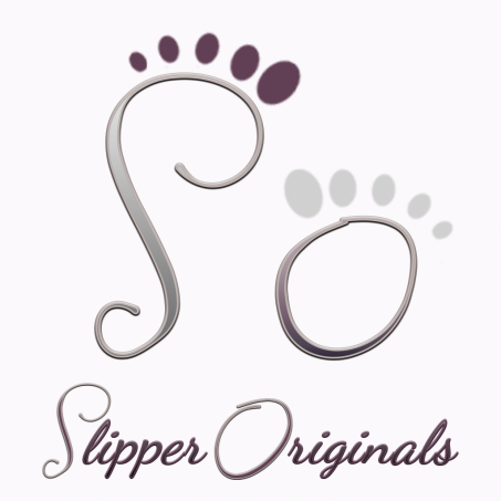 Slipper Originals - Logo 1-1