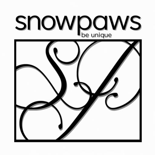 Snowpaws