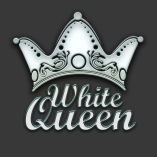 __white-queen__-logo