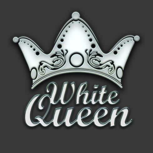 __white-queen__-logo