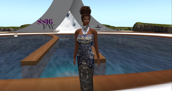 Xiomara Lavendel tres beau_002.png
