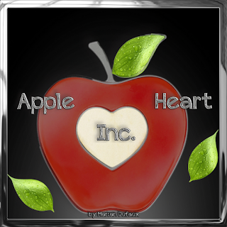 Apple Heart Inc..png