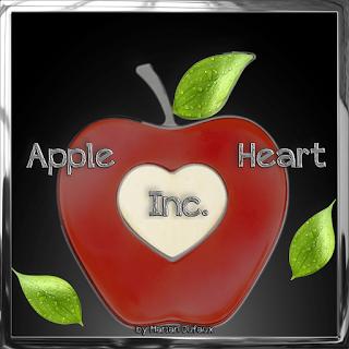 Apple Heart Inc..png