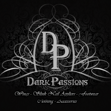 Dark Passions - DP Logo - 512 x 512 (With Product Text) 2.png