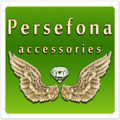 Persefona Logo (new).png