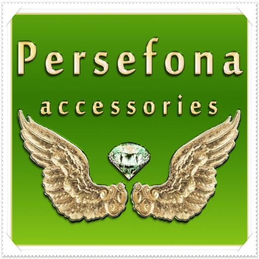 Persefona Logo (new)