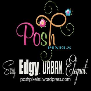 PoshPixels-Logo2-SQ