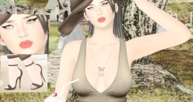 vintagefairblog6