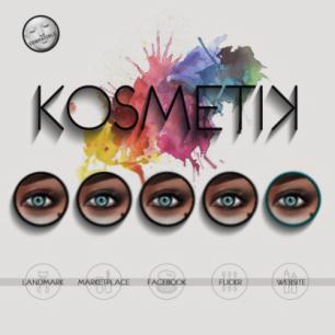 .kosmetik - Eyeshadow.nightsmoke [LELUTKA]_001.png