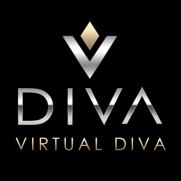LOGO-DIVA-OVER-BLACK.