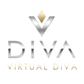 LOGO-DIVA-OVER-WHITE.