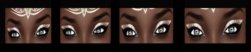 kosmetik new eyes all.png