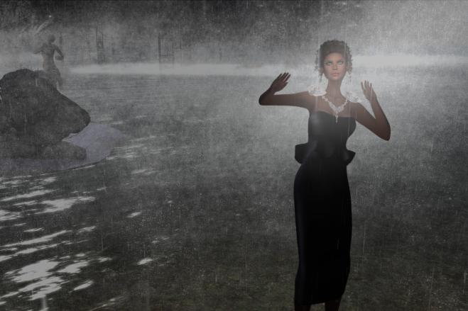 virtual dia + snowpaws.1