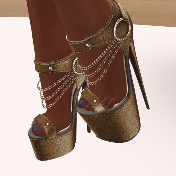 chs-vogue-fair-heels
