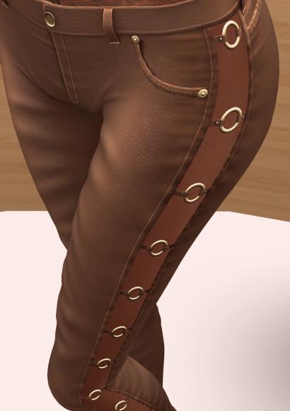 chs-vogue-fair-jeans-details