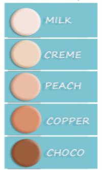 insol-elena-colors