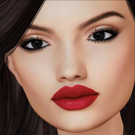 insol-eyeliner-1-lips-2_001