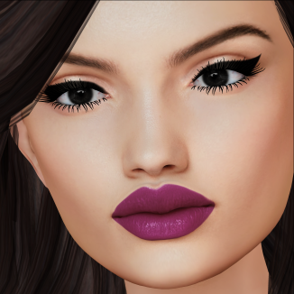 insol-eyeliner-2-lips-5_001