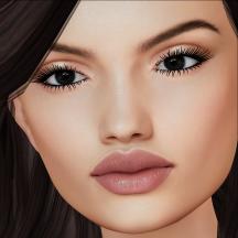 insol-eyeliner-3-lips-11_001