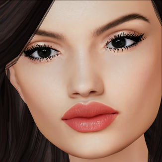 insol-eyeliner-4-lips-14_001