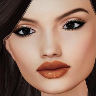 insol-eyeliner-5-lips-9_001