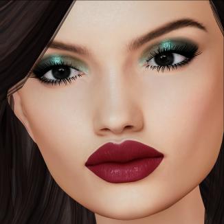 insol-eyeshadow1-lips-7_001