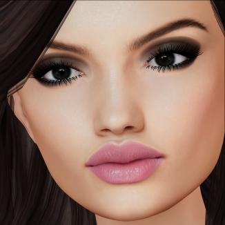 insol-eyeshadow10-lips-15_001