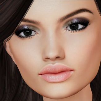 insol-eyeshadow2-lips-17_001