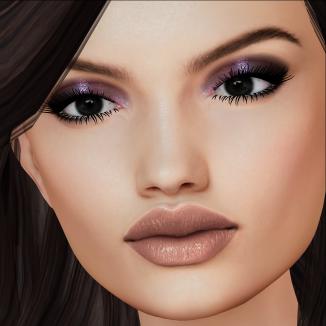 insol-eyeshadow3-lips-10_001