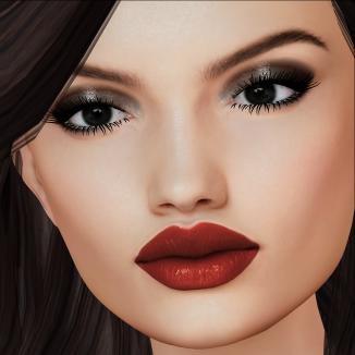 insol-eyeshadow4-lips-3_001