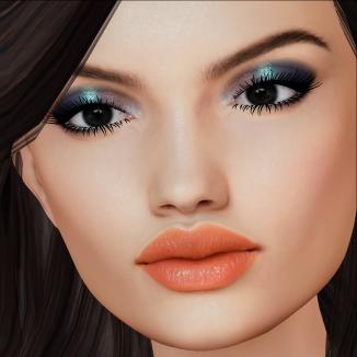 insol-eyeshadow5-lips-13_001