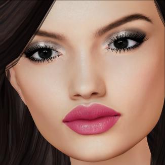 insol-eyeshadow6-lips-12_001