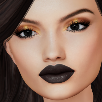 insol-eyeshadow7-lips-6_001