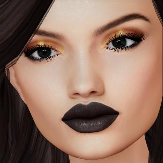 insol-eyeshadow7-lips-6_001