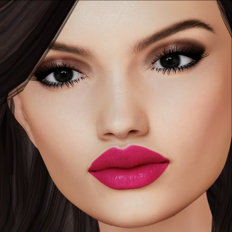 insol-eyeshadow8-lips-4_001