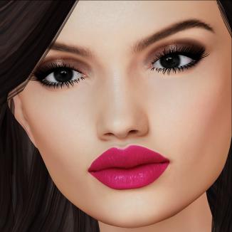 insol-eyeshadow8-lips-4_001