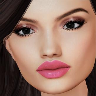 insol-eyeshadow9-lips-18_001