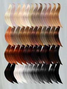 nsp-hair-hud