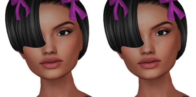 Skin Elena st05 chco brow2 with and without freckles.png