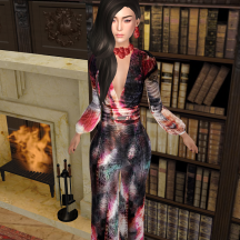 virtual-diva-lila-hair-hud_010
