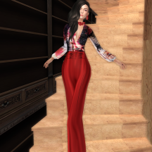 virtual-diva-lila-hair-hud_013